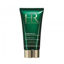 Helena Rubinstein Ochranný denní krém proti působení vnějších vlivů SPF 30 Powercell (Skin Reinforcer Fluid) 50 ml