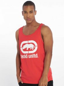 Tank Tops Best Buddy in red M