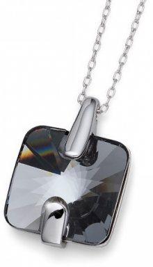 Oliver Weber Stylový náhrdelník Beach Front 11715 922