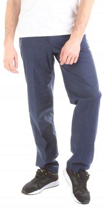 Pánské golfové kalhoty Oscar Jacobson
