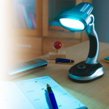 Blancheporte LED lampa
