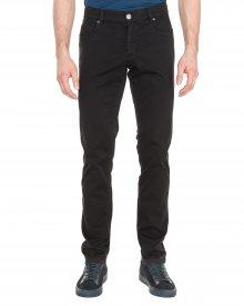 370 Kalhoty Trussardi Jeans | Černá | Pánské | 31