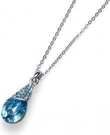 Oliver Weber Stylový náhrdelník Beauty Pack 11677 202