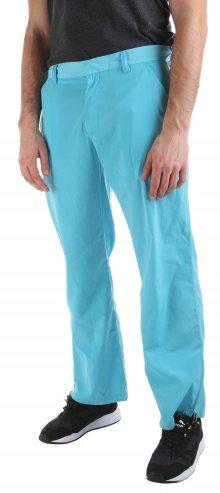 Pánské volnočasové kalhoty Calvin Klein