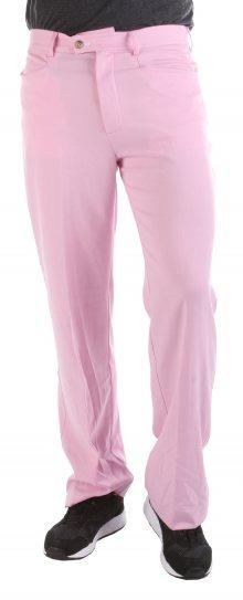 Pánské volnočasové kalhoty Callaway