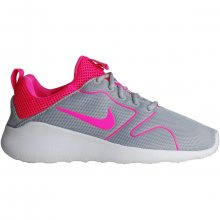 Nike Wmns Kaishi 2.0 šedá EUR 38,5