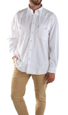 Pánská balvněná košile Lemon&Soda