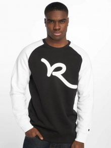 Jumper Logo in black M