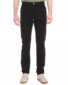 380 Jeans Trussardi Jeans | Černá | Pánské | 31