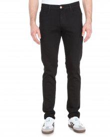 370 Jeans Trussardi Jeans | Černá | Pánské | 31
