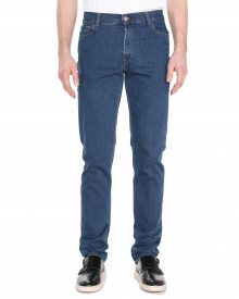 380 Jeans Trussardi Jeans | Modrá | Pánské | 31