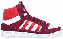 Unisex kotníkové boty Adidas Originals