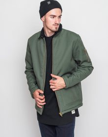 RVLT 7447 Jacket Heavy Army L