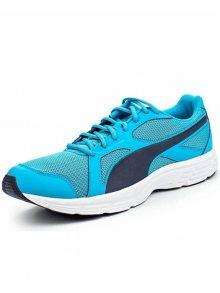 Unisex sportovní boty Puma