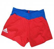Dámské tenisové šortky Adidas