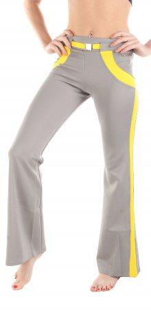 Dámské sportovní kalhoty Goddiva