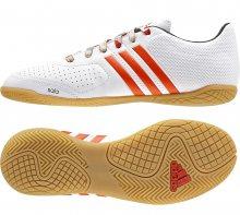 Dětské sportovní boty Adidas