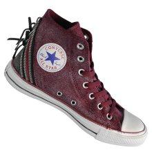 Dámské módní tenisky Converse