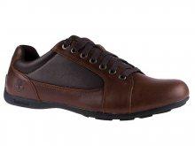 Pánské stylové boty Timberland