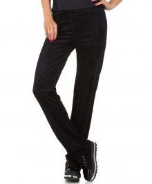 Dámské stylové kalhoty JCL