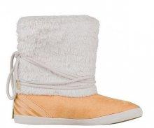 Dámské zimní boty Adidas