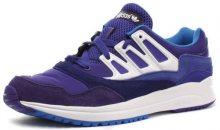 Dámské sportovní boty Adidas Originals