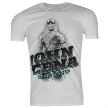 Pánské tričko WWE
