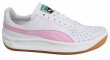 Dámské módní tenisky Puma