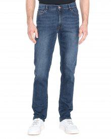 380 Jeans Trussardi Jeans | Modrá | Pánské | 32