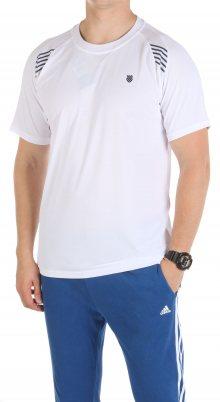 Pánské sportovní tričko K-SWISS