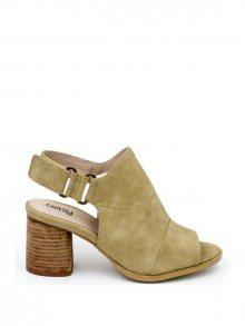 Betsy Dámská kotníčková obuv-12E\n\n