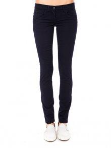 Trussardi Collection Dámské kalhoty\n\n