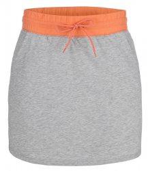 LOAP Dámská sukně Briony Lgt Melange CLW1848-T50X L