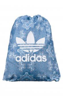 Gymsack adidas Originals | Modrá | Dámské | UNI