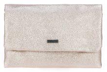 Tamaris Kabelka Louise Crossbody Bag S 3076191-521 Rose