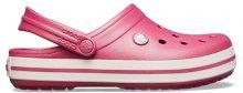 Crocs Pantofle Crocband Clog 11016-6OR 36-37