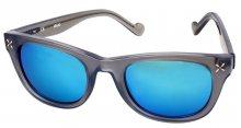 Liu.Jo Sluneční brýle LJ604S 431