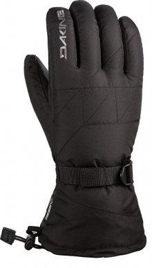 Dakine Rukavice Frontier Glove 1100515-W19 Black M