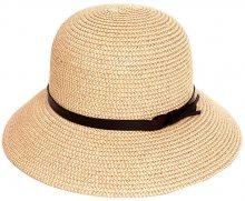 Doca Slaměný klobouk 47168
