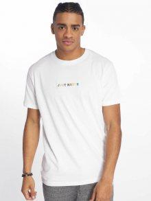 Tričko bílá M