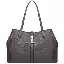 Fiorelli Elegantní kabelka Kinsley FWH0210 Cobble Grey