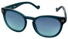 Liu.Jo Sluneční brýle LJ618S 324