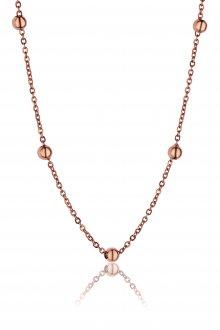 Emily Westwood Dámský náhrdelník\n\n