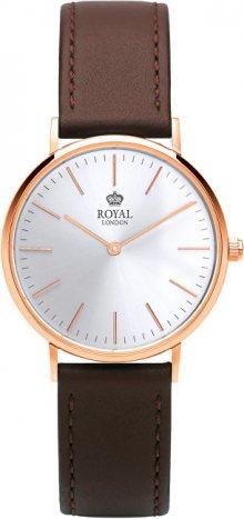 Royal London 21363-05