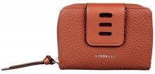 Fiorelli Dámská peněženka Reese FWS0036 Tan