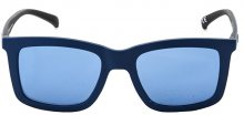 Adidas Sluneční brýle AOR015.021.009