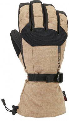 Dakine Rukavice Scout Glove 1300250-W19 Stone M