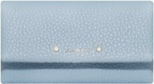 Fiorelli Dámská peněženka Elise FWS0035 Storm