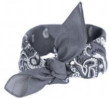 Art of Polo Šátek sz13014.17 Grey