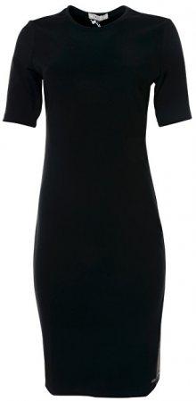 Cars Jeans Dámské šaty Lanna Ivana Dress Black 4034901 XS